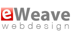 eWeave Webdesign