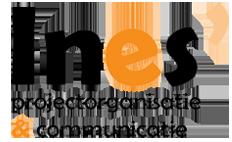 Ines projectorganisatie & communicatie